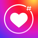 Super Likes for Popular Tags