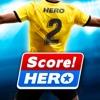 Score! Hero 2アイコン