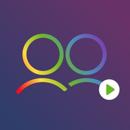 GagaOOLala - Find Your Story