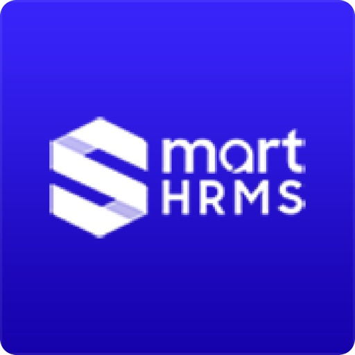 Smart HRMS