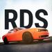 Real Driving School Hack Online Generator