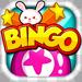 Bingo PartyLand: BINGO & Slots Hack Online Generator
