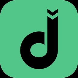 Dropify - Cloud Music Player