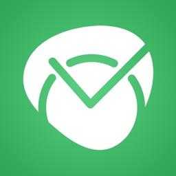 TimeCamp Time Tracker
