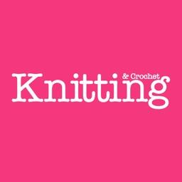 Knitting & Crochet Magazine