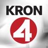 KRON4 News - San Francisco - iPhoneアプリ