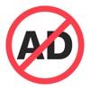AdBlock - 适用于 Safari 的 AdGuard