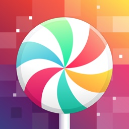 Pixeland: Color by Number game
