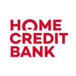 Хоум Кредит на пк