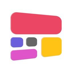 Color Widgets-Photo Widget.s