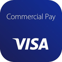 Visa Commercial Pay