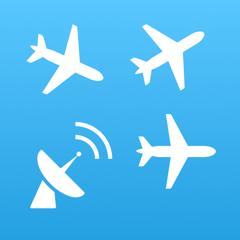 mi Flight Radar Pro Tracker 24