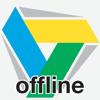 PROMT Offline-Übersetzer