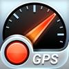 Speed Tracker: GPSスピードメーター - iPhoneアプリ