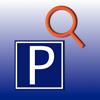 駐車場・検索 - コインパーキングの料金計算と順位表示
