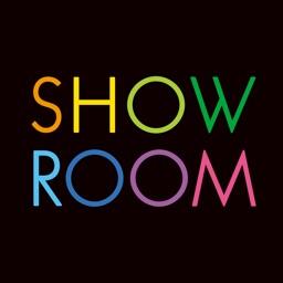 SHOWROOM-ライブ配信ならショールームのサムネイル画像