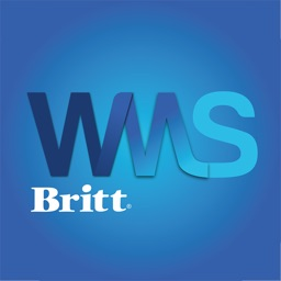 Britt WMS