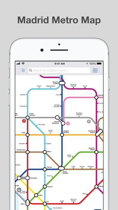 Paris Subway Map Interactive.Top 10 Apps Like Paris Metro Map And Routes In 2019 For Iphone Ipad