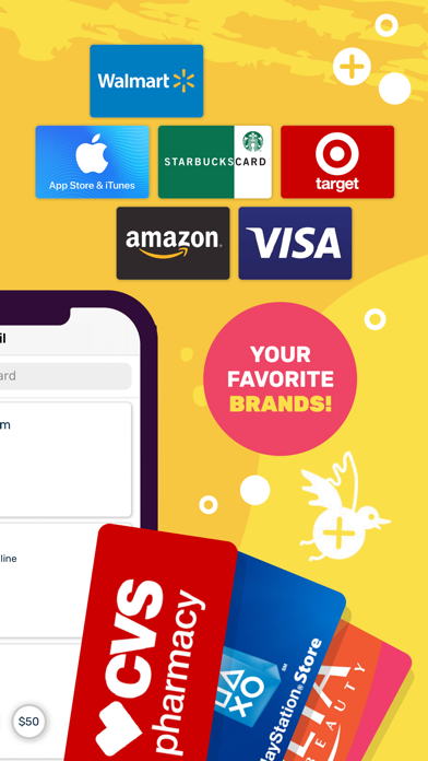 Fetch: Rewards and Gift Cards wiki review and how to guide
