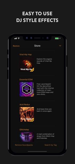 Novation launchpad free windows download