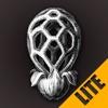 iFunch Lite - Mushrooms - iPhoneアプリ