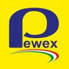 CRM Pewex