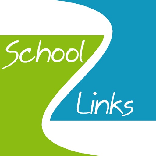 School Links