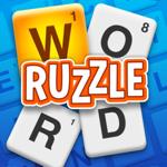 Ruzzle на пк