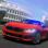 Driving School Sim 2020