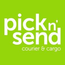 Pick n' Send
