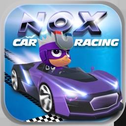 Nox Car Racing
