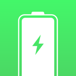 Battery Life на пк
