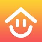 中国定制家居行业交易平台 icon