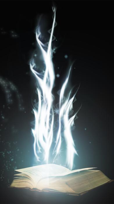 Wizardry Level CScreenshot of 1