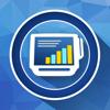 KICC - EasyPOS Mobile Pro アートワーク