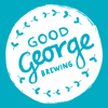 Good George Brewing