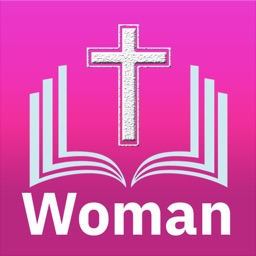 Womens Holy Bible in Spanish