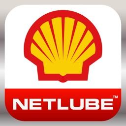 NetLube Shell Australia