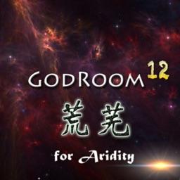 主神空间12