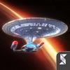 Star Trek™ 艦隊コマンド - iPhoneアプリ
