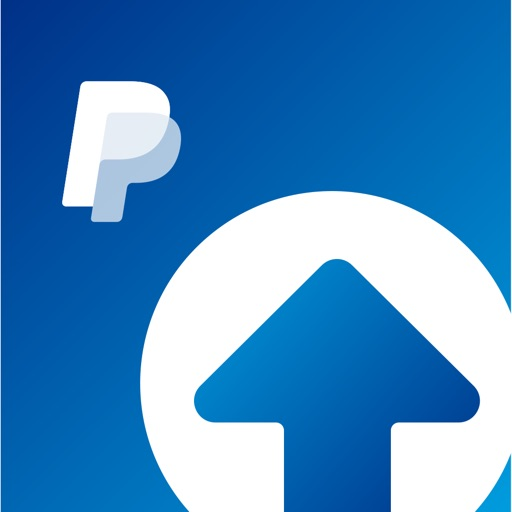 PayPal Carica