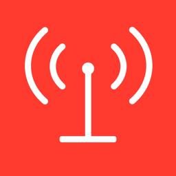Ícone do app Data Widget - 3g/4g/5g data