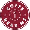 Coffee Shops Near Me