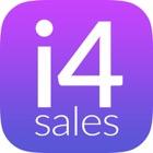 iPos 4 Sales icon