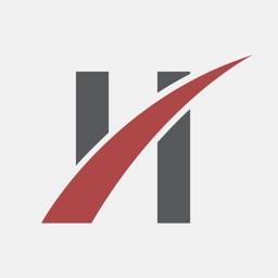 Highmark Credit Union
