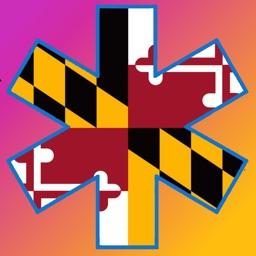 Maryland EMS Protocols 2021