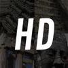HeritageDaily Magazine