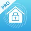 Master Home Security s.r.o. - ホーム セキュリティ監視システム アートワーク