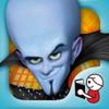 Megamind- Storybook App