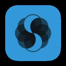 Ícone do app SQLPro for SQLite